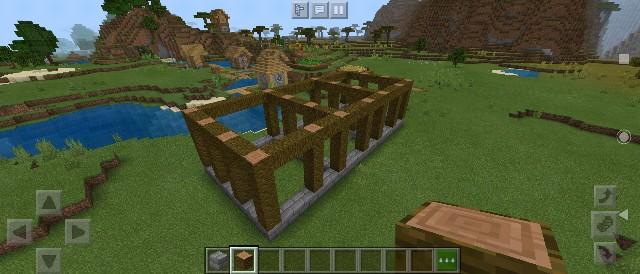 f:id:skun-games:20200909164413j:image