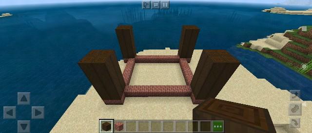 f:id:skun-games:20200919204905j:image