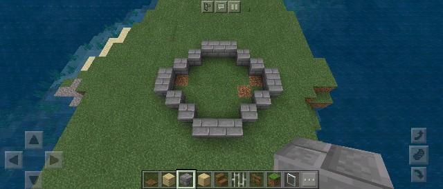 f:id:skun-games:20200921183759j:image