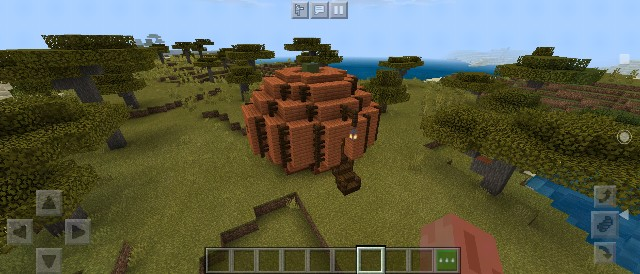 f:id:skun-games:20200922184518j:image