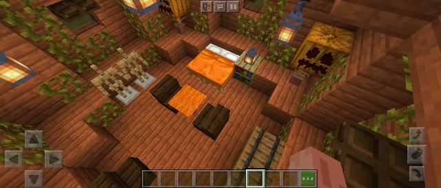 f:id:skun-games:20200922194312j:image