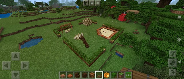 f:id:skun-games:20200926174416j:image