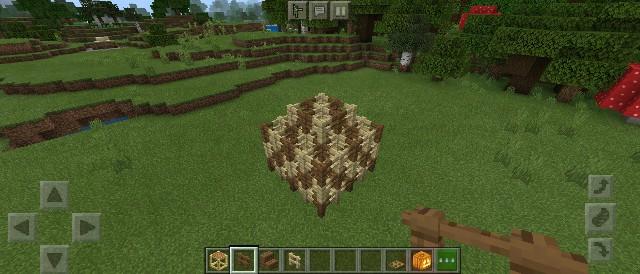 f:id:skun-games:20200926174639j:image