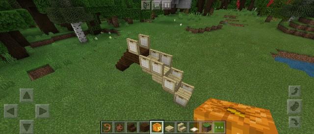 f:id:skun-games:20200926181902j:image
