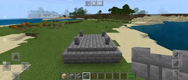 f:id:skun-games:20201001164125j:image