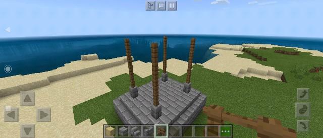 f:id:skun-games:20201001164359j:image