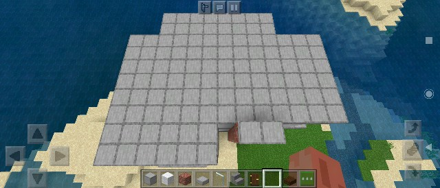 f:id:skun-games:20201009155305j:image