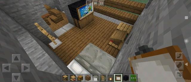 f:id:skun-games:20201011201436j:image