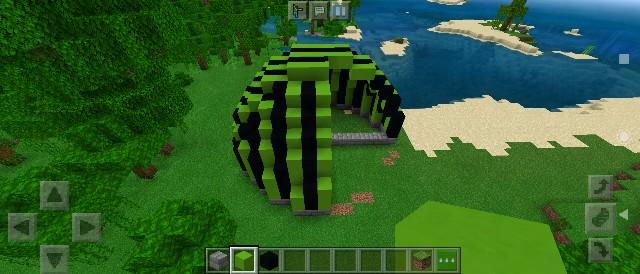 f:id:skun-games:20201017192224j:image