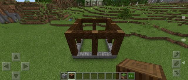 f:id:skun-games:20201022144018j:image