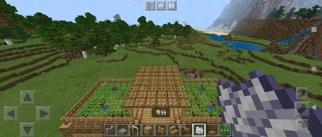 f:id:skun-games:20201024183224j:image