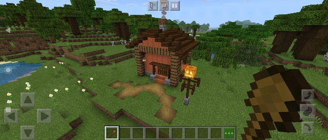 f:id:skun-games:20201027151213j:image