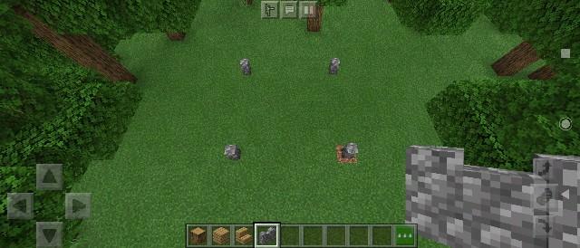 f:id:skun-games:20201101183854j:image