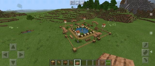 f:id:skun-games:20201104152743j:image