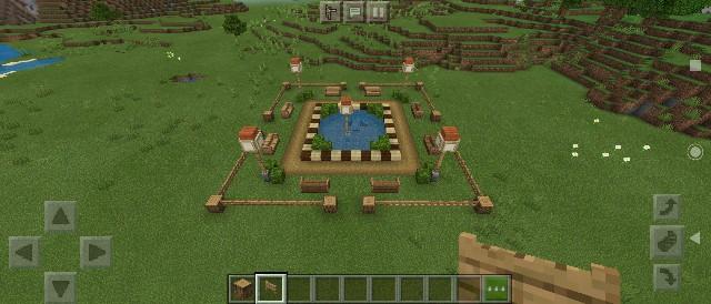 f:id:skun-games:20201104153811j:image