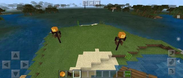 f:id:skun-games:20201104232039j:image
