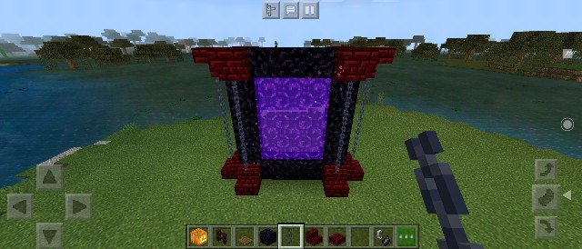 f:id:skun-games:20201104232240j:image