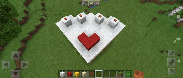 f:id:skun-games:20201108184542j:image
