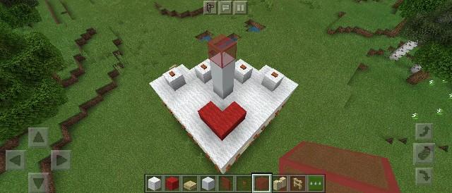 f:id:skun-games:20201108184650j:image