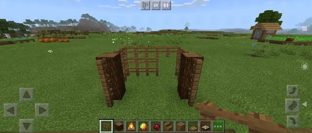 f:id:skun-games:20201109134001j:image