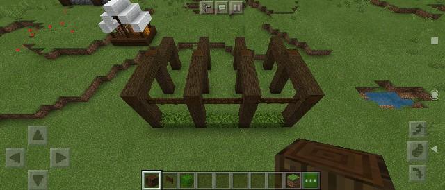 f:id:skun-games:20201113163118j:image