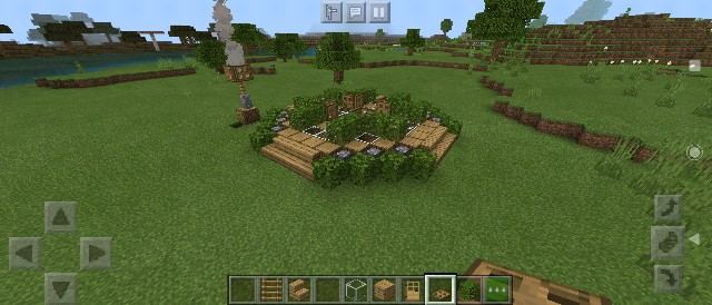 f:id:skun-games:20201114134959j:image