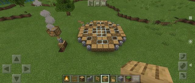 f:id:skun-games:20201114141028j:image