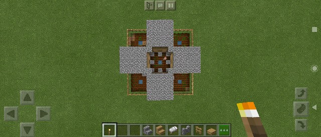 f:id:skun-games:20201115182757j:image