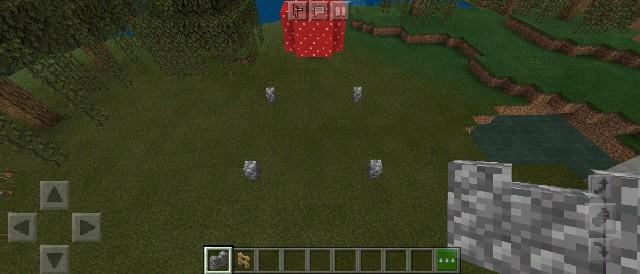 f:id:skun-games:20201119163239j:image