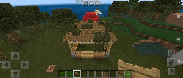 f:id:skun-games:20201119163636j:image