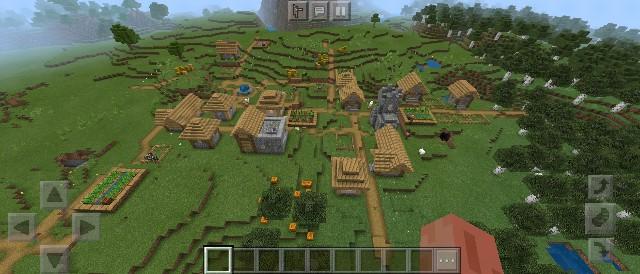 f:id:skun-games:20201126151613j:image