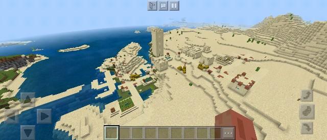 f:id:skun-games:20201126151913j:image