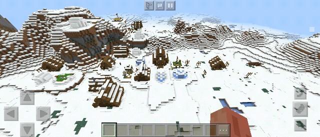 f:id:skun-games:20201126152444j:image