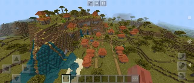 f:id:skun-games:20201126152743j:image