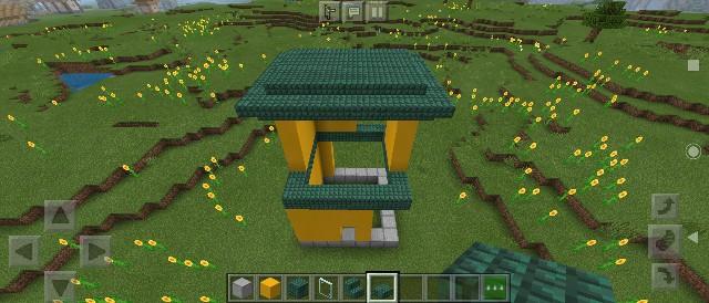 f:id:skun-games:20201204164514j:image