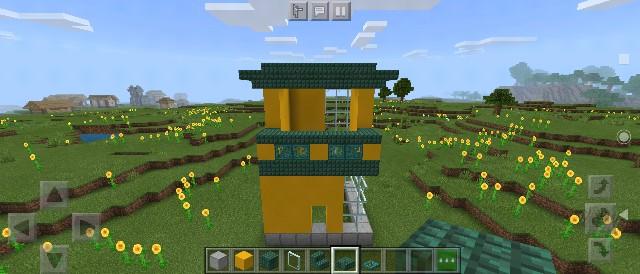 f:id:skun-games:20201204164705j:image