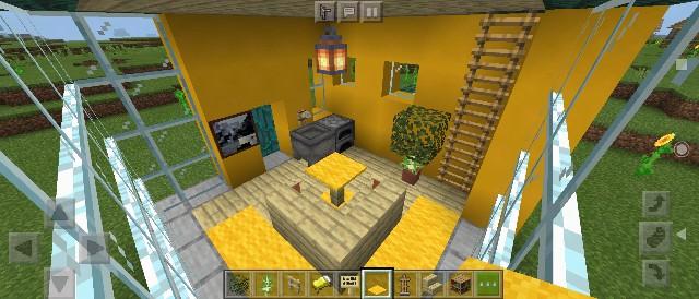 f:id:skun-games:20201204165322j:image