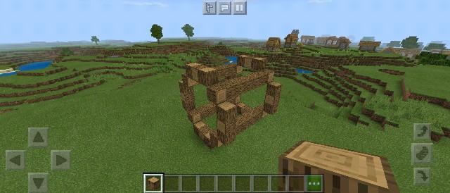 f:id:skun-games:20201205194304j:image