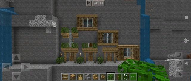 f:id:skun-games:20201207140642j:image