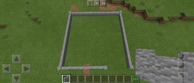 f:id:skun-games:20201209154434j:image