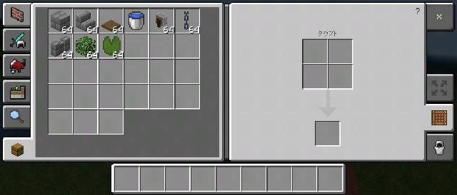 f:id:skun-games:20201214163741j:image