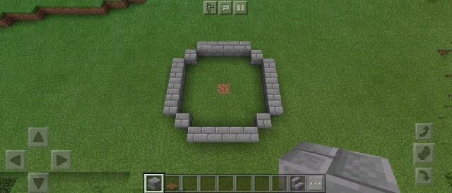 f:id:skun-games:20201214163930j:image