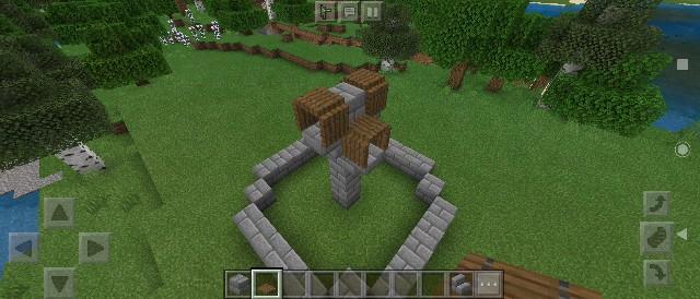 f:id:skun-games:20201214164051j:image