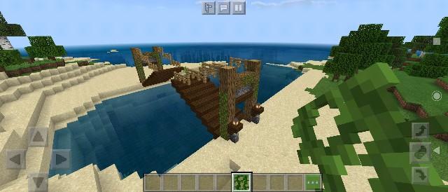 f:id:skun-games:20201216160751j:image