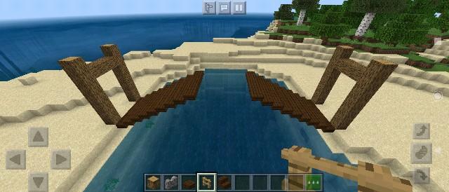 f:id:skun-games:20201216161315j:image
