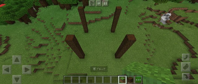 f:id:skun-games:20201218160930j:image