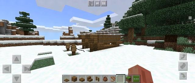 f:id:skun-games:20201224164719j:image