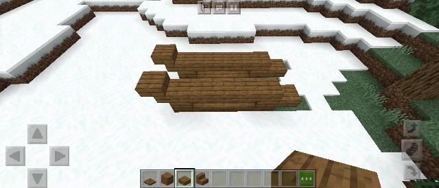 f:id:skun-games:20201224165053j:image