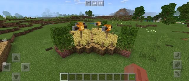 f:id:skun-games:20201229170847j:image
