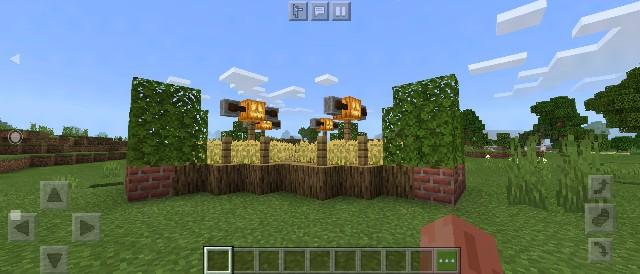 f:id:skun-games:20201229174405j:image